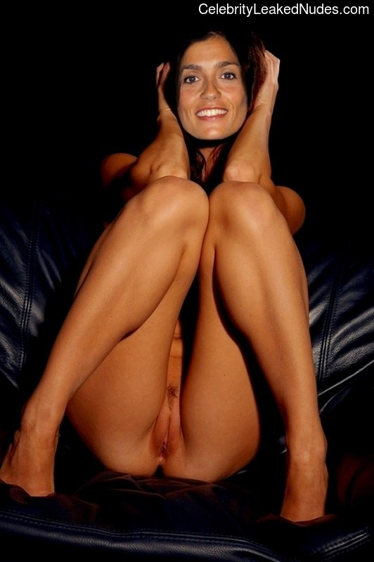 rakhi sawant sexy buesty wife naked boobs fukeing