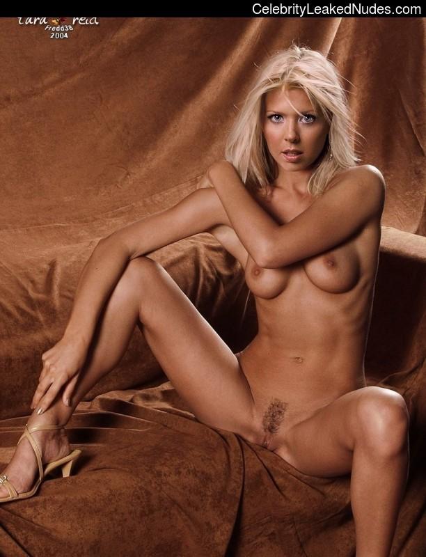 Sunny leone nude scene