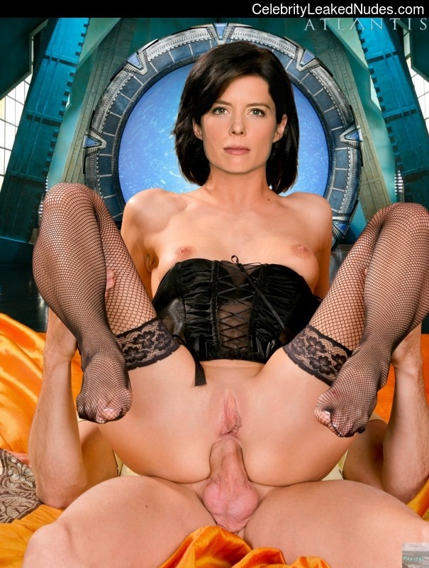 torri higginson naked photos