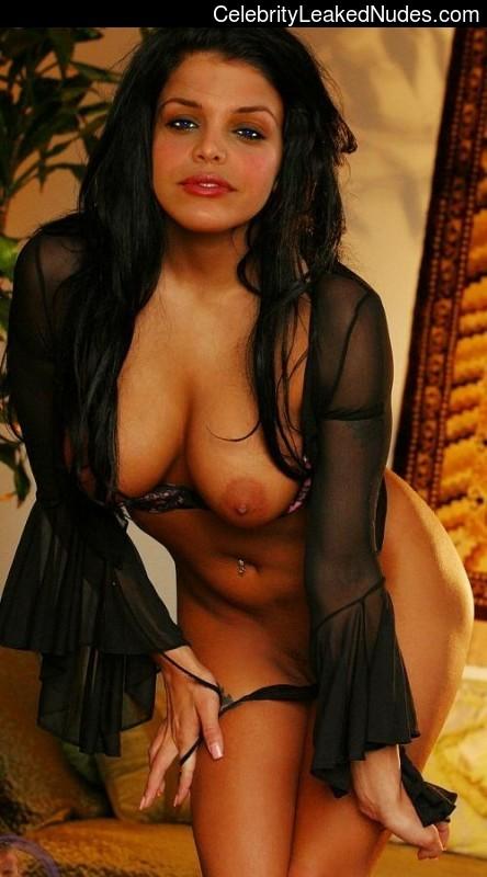 vanessa ferlito nude pictures