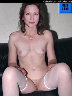 Bebe neuwirth nude