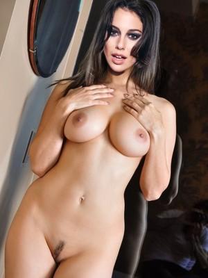 Blanca Suarez Naked