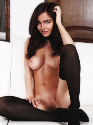 Naked pictures of camilla belle