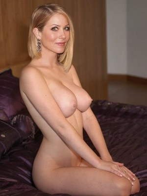 Christina Applegate Porn