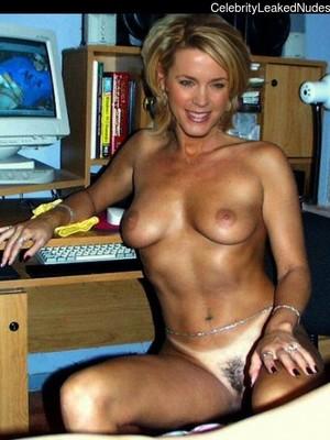 Debra norville nude