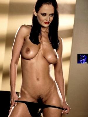 pic indonesia model porn