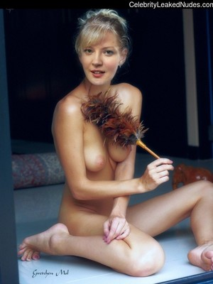 Gretchen nude