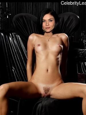 Jodi Lyn O Keefe Nude