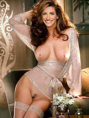 Julia Roberts Naked