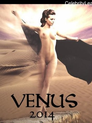 Ideal Kate Beckinsale Leaked Nudes Scenes