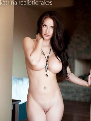 Bikini Free Nude Katrina Pictures