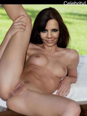 Lena Ph Nude