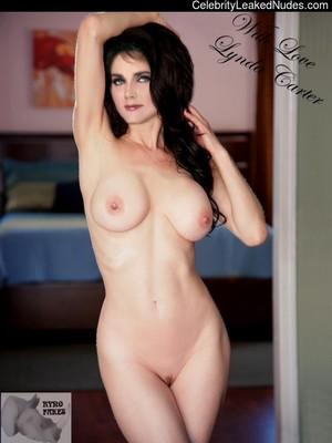 Rei nackt Giovanna  Nude celebrity