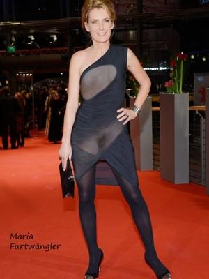 Best Maria Furtwangler Nude Jpg