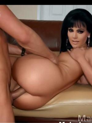 rakhi sawant sex video