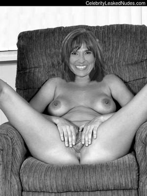 Judge Milian Topless