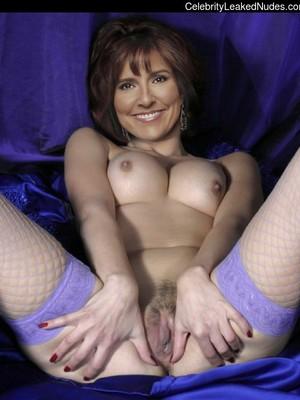 Superstar Marilyn Milian Nude Images