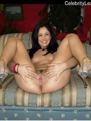 Nadine nude pics Nadine Heredia Celebrities Nude Celebrity Leaked Nudes